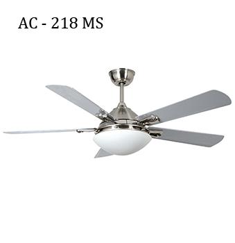AC-218-MS