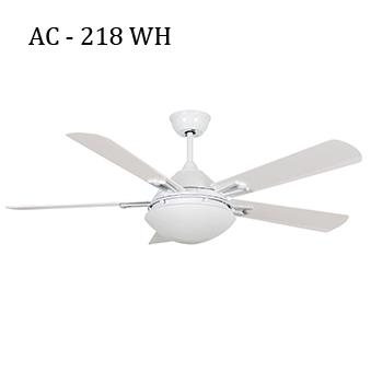 AC-218-WH