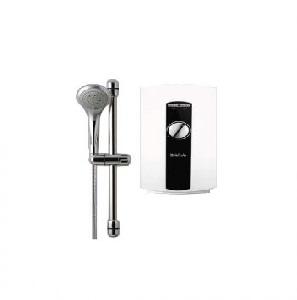 Stiebel Eltron Water Heater – DJ-33S