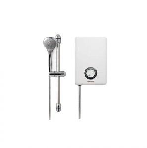Stiebel Eltron Water Heater – XG-33S