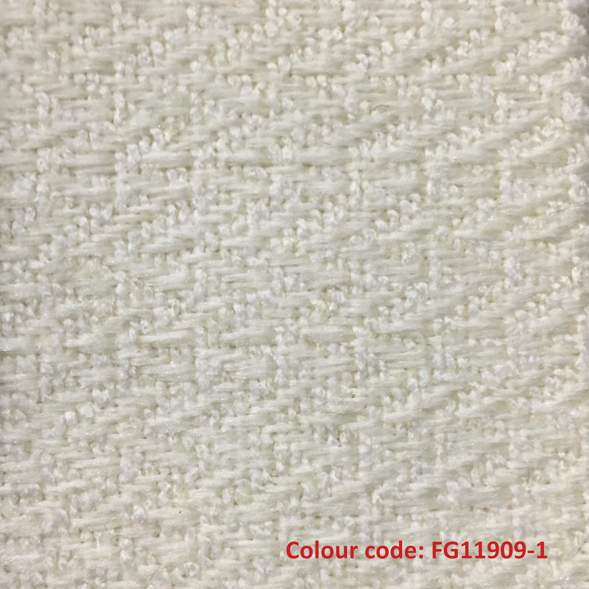 Valerio Designer Italian Fabric Sofa 3322a Modular