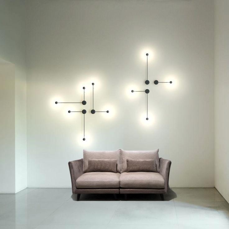 Valerio Designer Italian Fabric Sofa – Giardino/A Modular fabric sofa (80cm x 94cm)