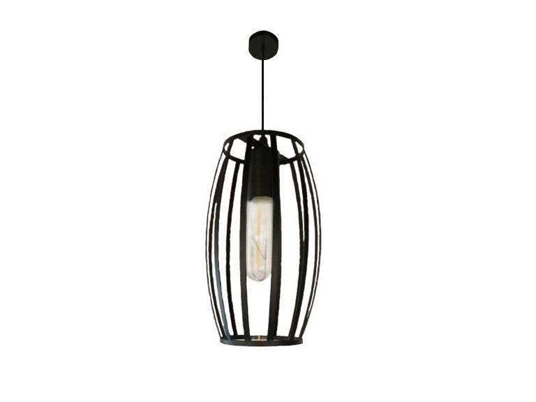 Hanging Light – JH-33