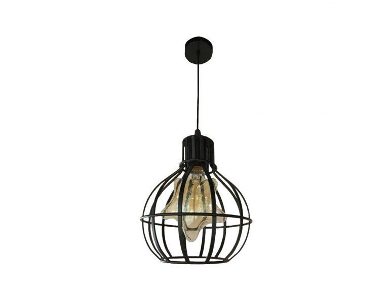 Hanging Light – JH-09
