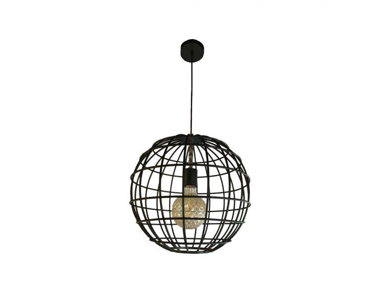 Hanging Light – JH-07 BK