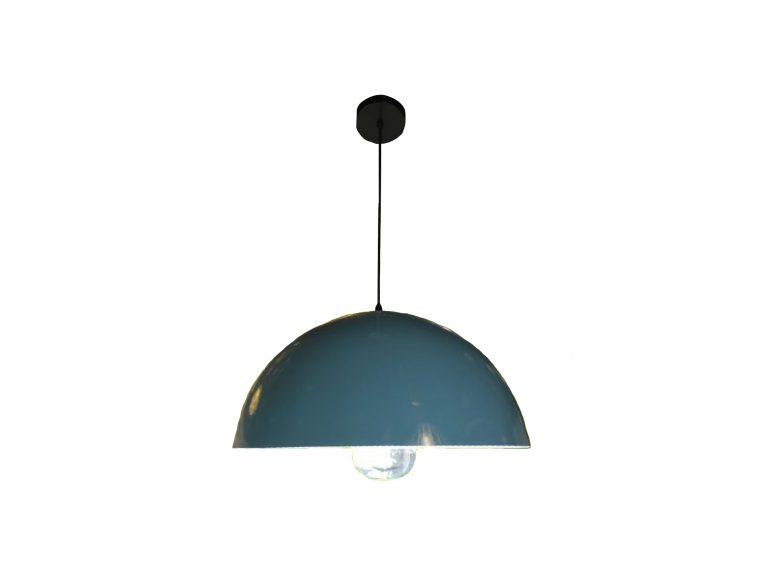 Hanging Light – RF-8803/1 BLUE