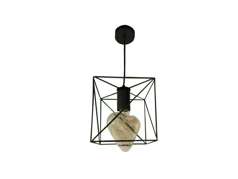 Hanging Light – JH-11