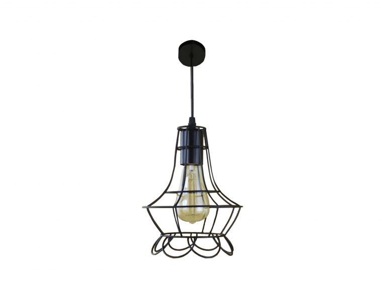 Hanging Light – JH-30