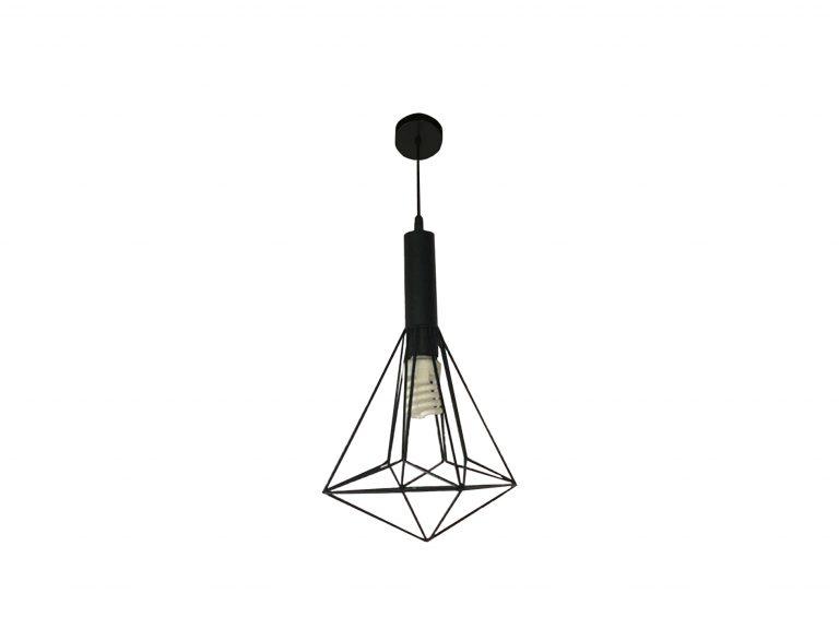 Hanging Light – JH-31