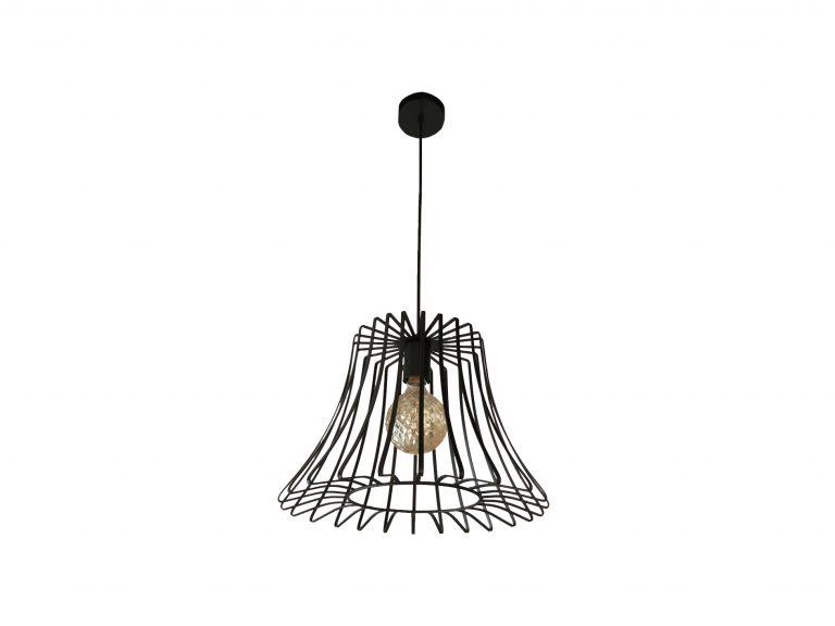 Hanging Light – JH-32
