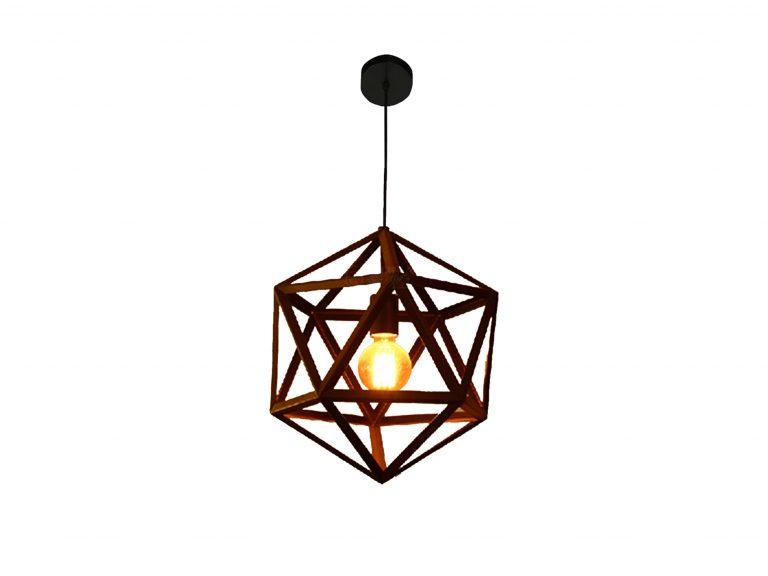 Hanging Light – JH-04