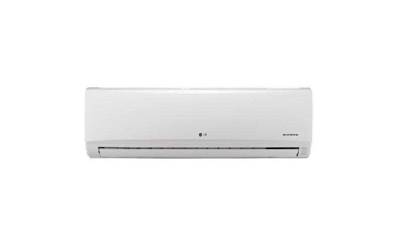 LG Inverter – 2 Ticks System 1 (BSUQ24C8A2 / BSNQ24C8A1)