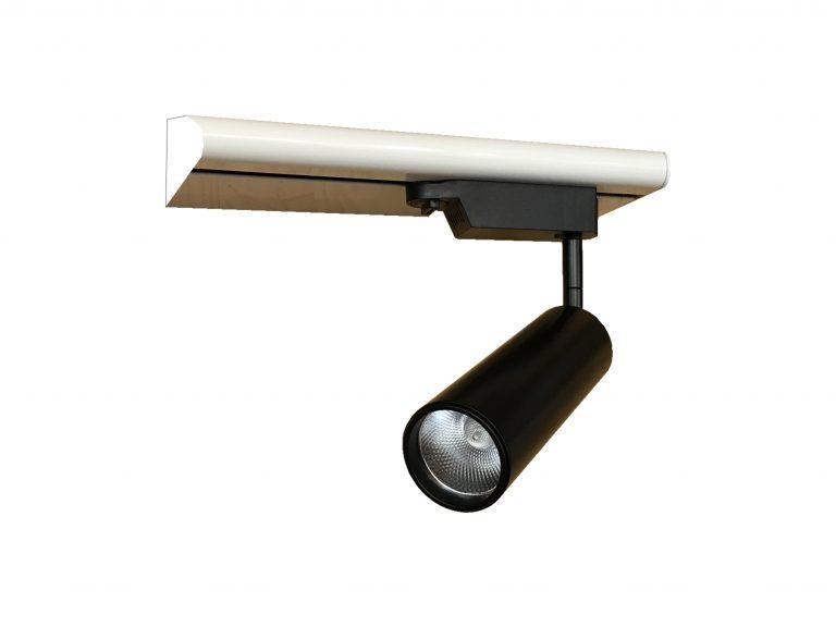 Track Light – TL-589055 BK