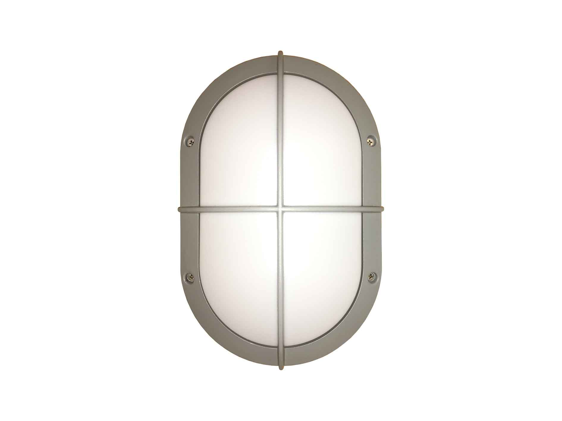 Outdoor Light – OL-110