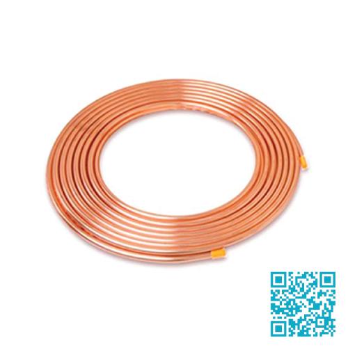 QRCode_Copper_Coil