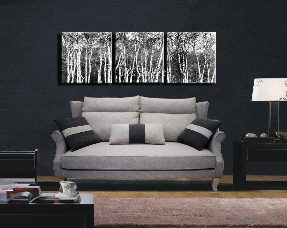 Valerio Designer Italian Fabric Sofa – Fiore – 3 Seater fabric sofa (2.0M)