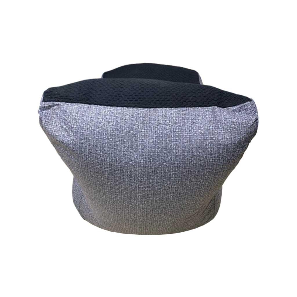 Bean Bag HL-1615