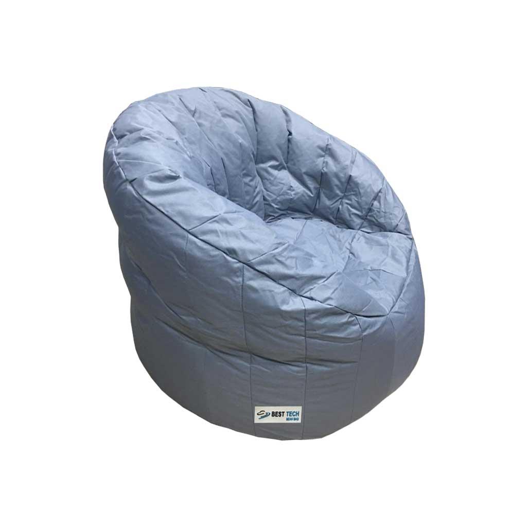 Bean Bag HL-1614