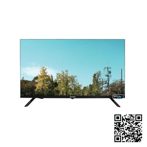 QRCode_AIWA_AW-LED40X6FL_40_LED_FHD_FRAMELESS_TV