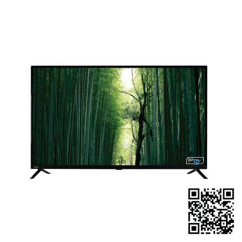 QRCode_AIWA_AW-LED43G7S_43_LED_FULL_HD_SMART_TV