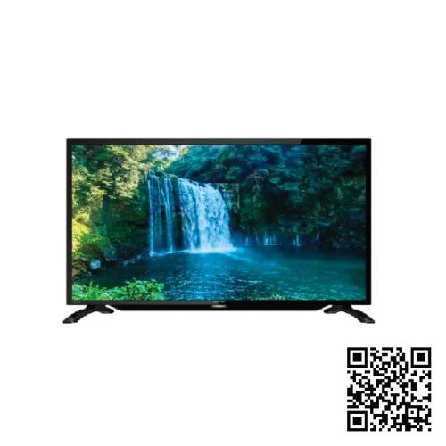 QRCode_SHARP_2T-C32BD1X_32_HD_READY_TV