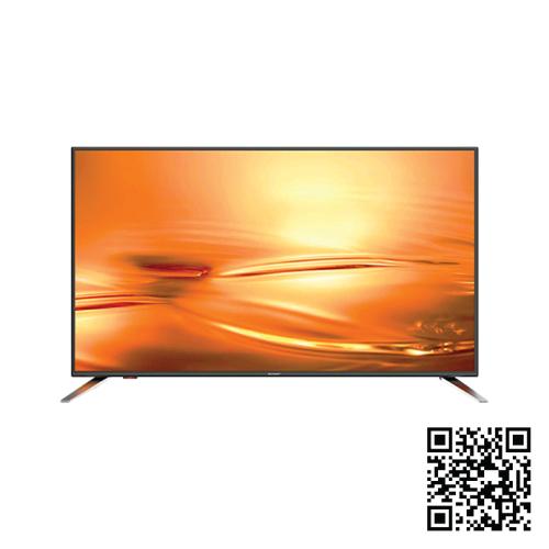 QRCode_SHARP_2TC45AD1X_45_IN_FULL_HD_LED_TV