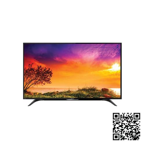 QRCode_SHARP_4T-C50AL1X_50_4K_UHD_HDR_ANDROID_TV