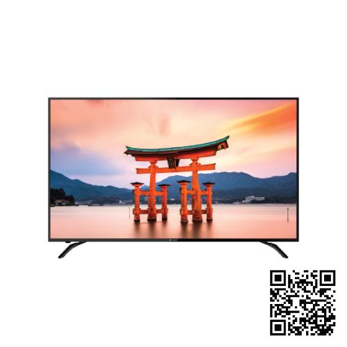 QRCode_SHARP_4T-C60AL1X_60_4K_UHD_ANDROID_TV