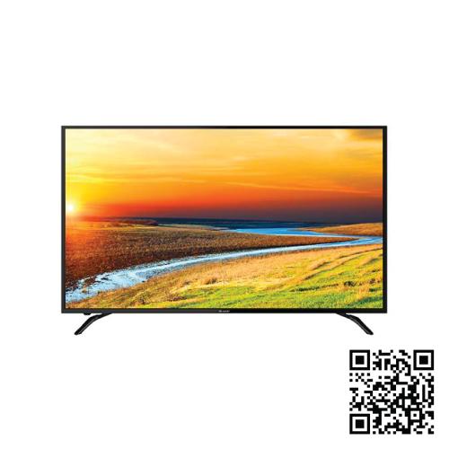 QRCode_SHARP_4T-C70AL1X_70_4K_UHD_HDR_ANDROID_TV