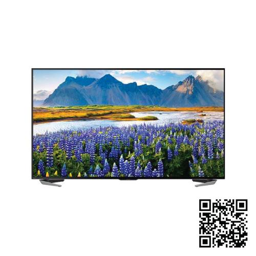 QRCode_SHARP_4TC80CL1X_AQUOS_80_4K_UHD_ANDROID_TV