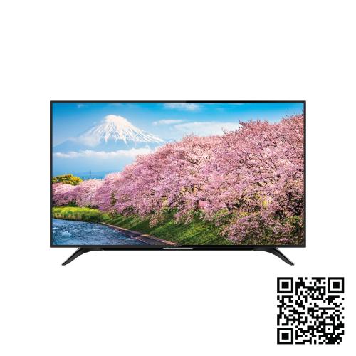 QRCode_SHARP_50-INCH_FULL_HD_ANDROID_SMART_TV_(2T-C50BG1X)