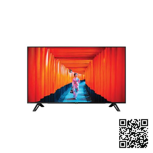 QRCode_SHARP_60_4K_UHD_ANDROID_SMART_TV_4T-C60AL1