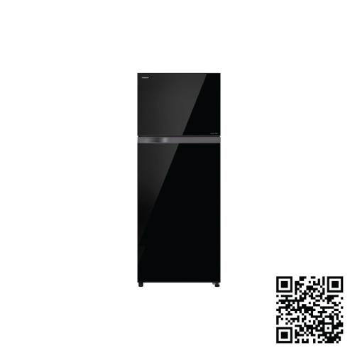 QRCode_TOSHIBA_GR-AG46SDZ(XK)_NETT_407L_TOP_MOUNT_2-DOOR_FRIDGE__BLACK