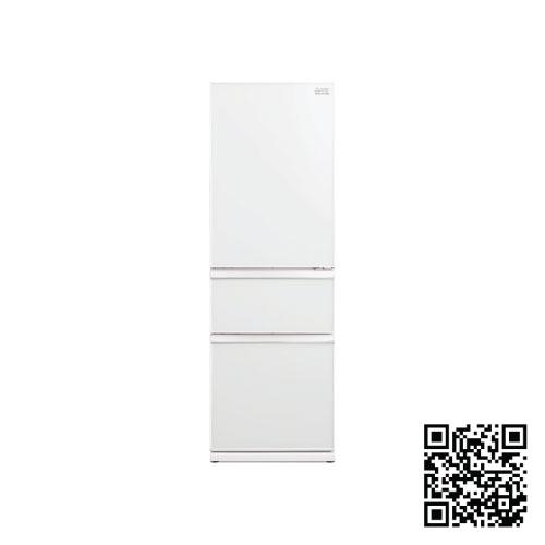 QRCode_Mitsubishi_MR-CGX46EN-GWH-P_(Nett_298L)_-_White